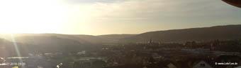 lohr-webcam-08-01-2016-09:30