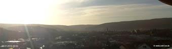 lohr-webcam-08-01-2016-09:50