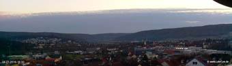 lohr-webcam-08-01-2016-16:30