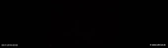lohr-webcam-09-01-2016-00:00