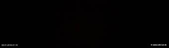 lohr-webcam-09-01-2016-01:10