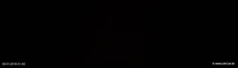 lohr-webcam-09-01-2016-01:40