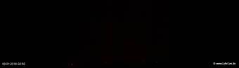lohr-webcam-09-01-2016-02:50