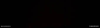 lohr-webcam-09-01-2016-03:10