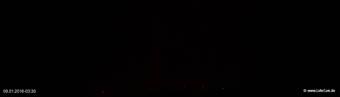 lohr-webcam-09-01-2016-03:30