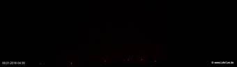 lohr-webcam-09-01-2016-04:30