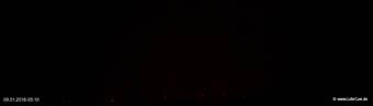 lohr-webcam-09-01-2016-05:10