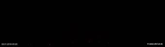 lohr-webcam-09-01-2016-05:20