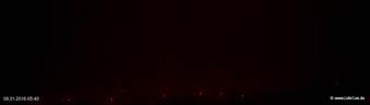 lohr-webcam-09-01-2016-05:40