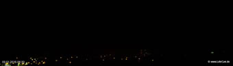 lohr-webcam-09-01-2016-06:30