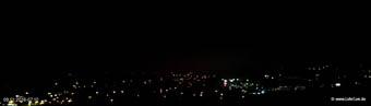 lohr-webcam-09-01-2016-07:10