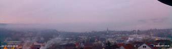 lohr-webcam-09-01-2016-08:20
