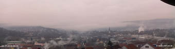 lohr-webcam-09-01-2016-09:10