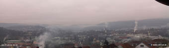 lohr-webcam-09-01-2016-10:10