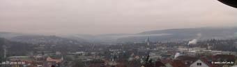 lohr-webcam-09-01-2016-10:30