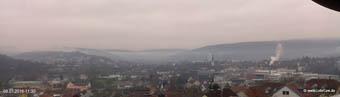 lohr-webcam-09-01-2016-11:30