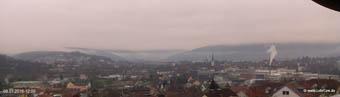lohr-webcam-09-01-2016-12:00