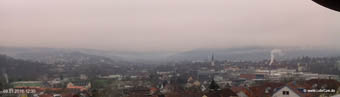 lohr-webcam-09-01-2016-12:30