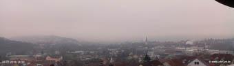 lohr-webcam-09-01-2016-14:30