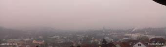 lohr-webcam-09-01-2016-15:10