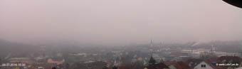 lohr-webcam-09-01-2016-15:30