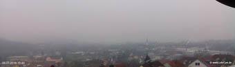 lohr-webcam-09-01-2016-15:40