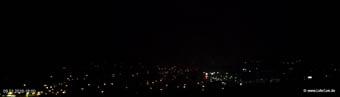 lohr-webcam-09-01-2016-18:00