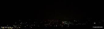 lohr-webcam-09-01-2016-21:20