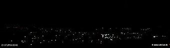 lohr-webcam-01-07-2016-00:10