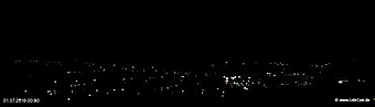 lohr-webcam-01-07-2016-00:30