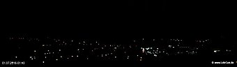 lohr-webcam-01-07-2016-01:10