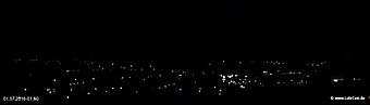 lohr-webcam-01-07-2016-01:50