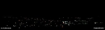 lohr-webcam-01-07-2016-02:40