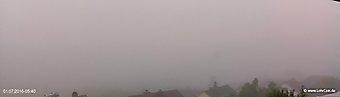 lohr-webcam-01-07-2016-05:40