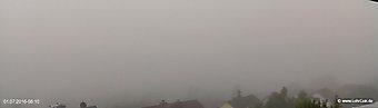lohr-webcam-01-07-2016-06:10