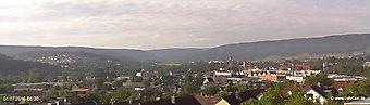 lohr-webcam-01-07-2016-08:30