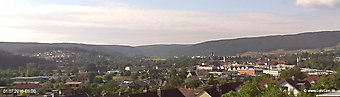 lohr-webcam-01-07-2016-09:00