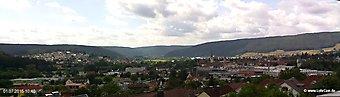 lohr-webcam-01-07-2016-10:40