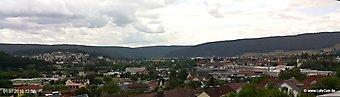 lohr-webcam-01-07-2016-12:00