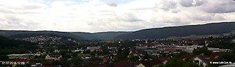 lohr-webcam-01-07-2016-12:20