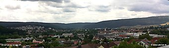 lohr-webcam-01-07-2016-12:40