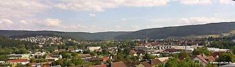 lohr-webcam-01-07-2016-17:10