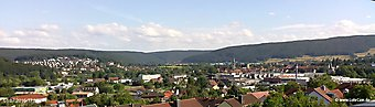 lohr-webcam-01-07-2016-17:50