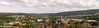 lohr-webcam-01-07-2016-18:50