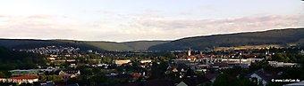 lohr-webcam-01-07-2016-20:00