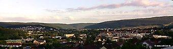 lohr-webcam-01-07-2016-20:10