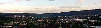 lohr-webcam-01-07-2016-20:20