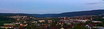 lohr-webcam-01-07-2016-21:50