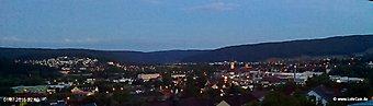 lohr-webcam-01-07-2016-22:00