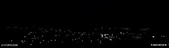 lohr-webcam-01-07-2016-23:30